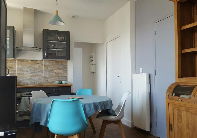 APPARTEMENT T3 - 2 chambres